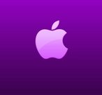 Purple_Apple_by_Seans_Photography2.jpg